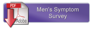 Men's Symptom Survey