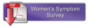 Women's Symptom Survey