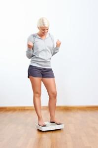 elite weight loss   Prolean Wellness