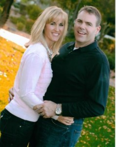 Jeff and Celeste   Prolean Wellness