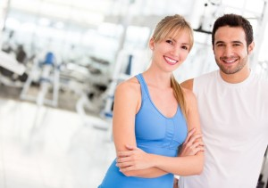 Weight Loss | Prolean Wellness