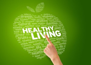 keep it off | prolean wellness