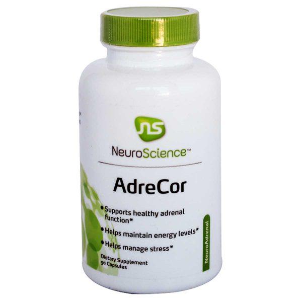 AdreCore