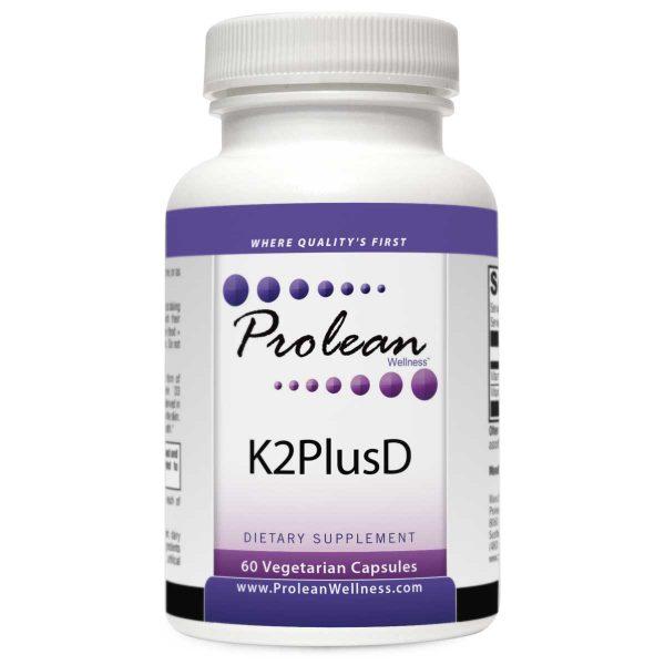 K2PlusD
