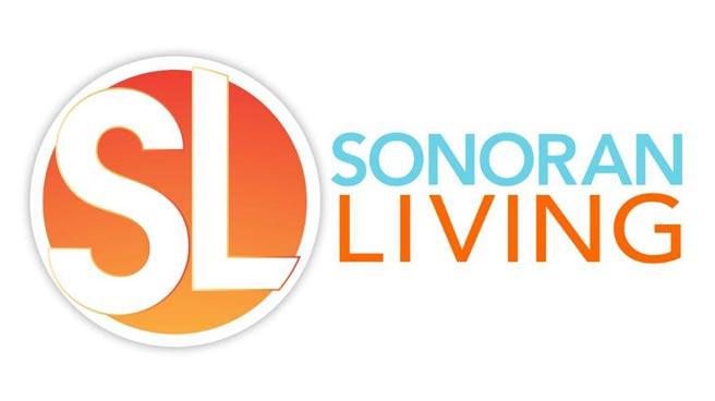 sonoran living