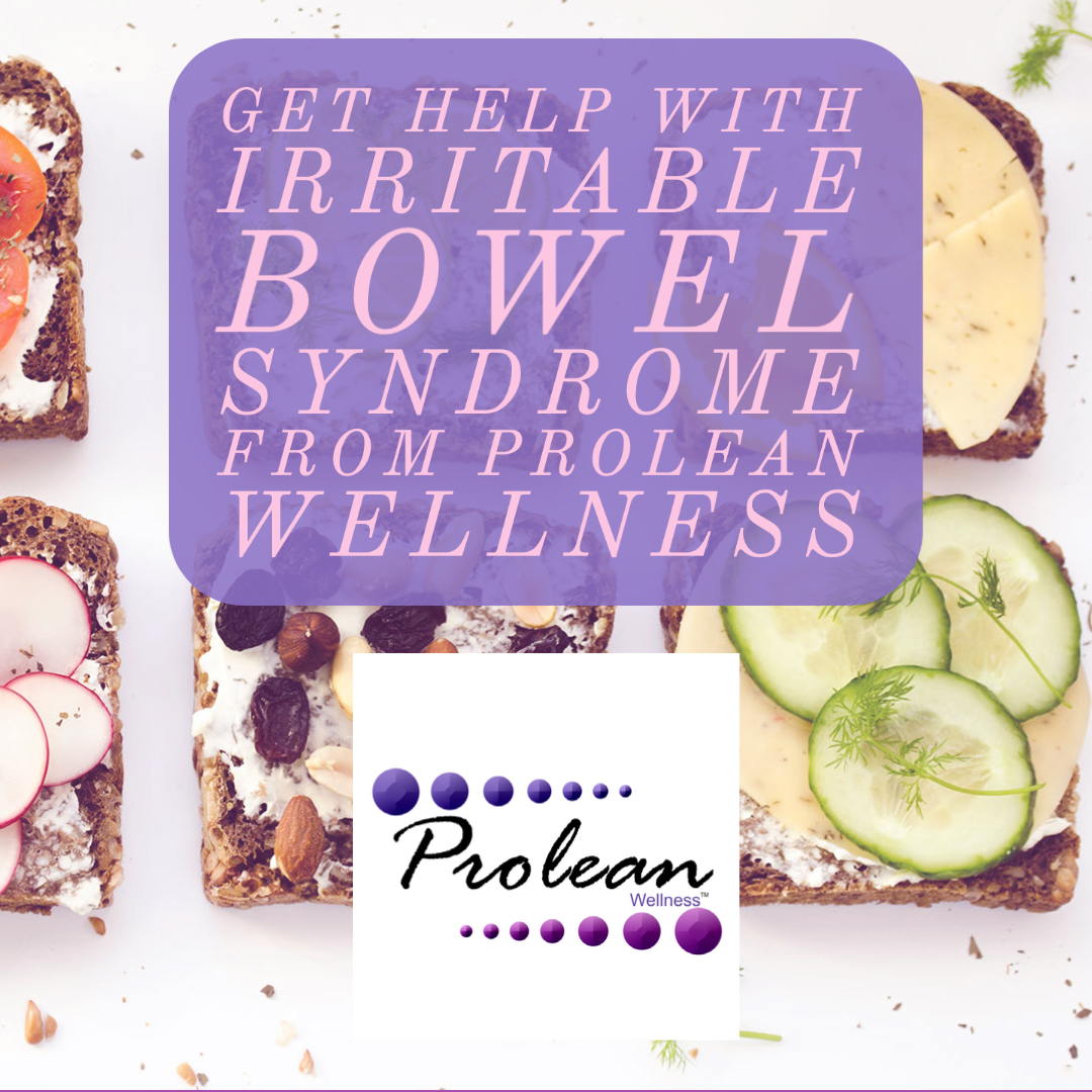 Get Help with Irritable Bowel Syndrome from Prolean Wellness-3