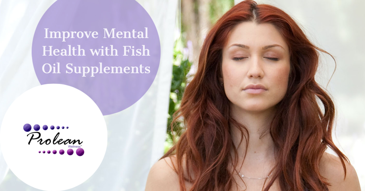 Improve Mental Health with Fish Oil Supplements-3