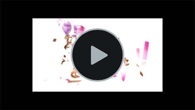 Prolean Wellness Videos